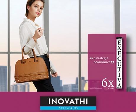 Inovathi Store