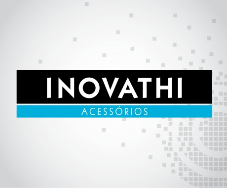 Inovathi